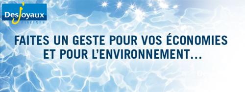 desjoyaux_bandeau1.jpg