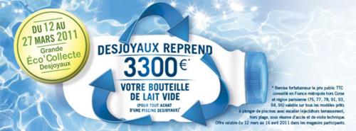 desjoyaux_bandeau2.jpg