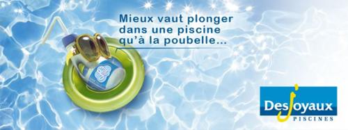 desjoyaux_bandeau3.jpg