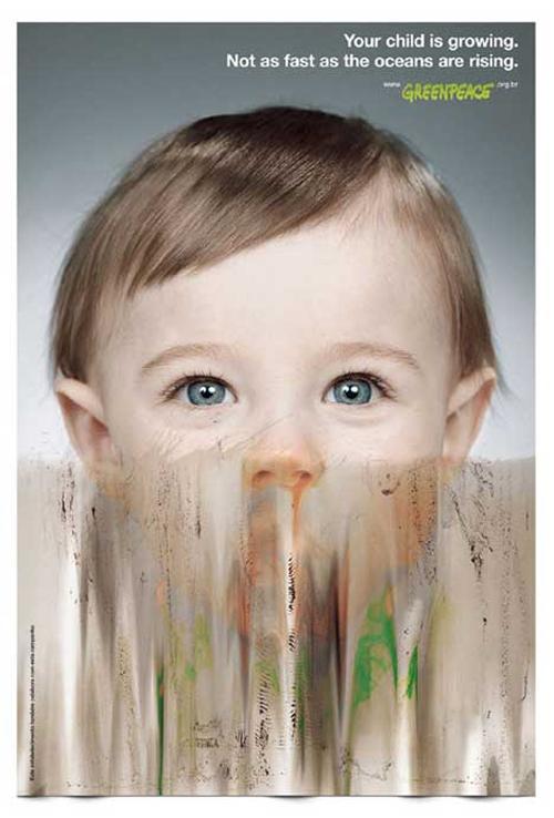 Greenpeace-brazil-2006-1.jpg