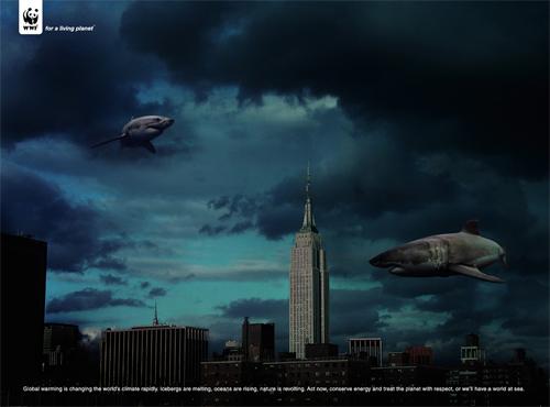 WWF-world-at-sea.jpg