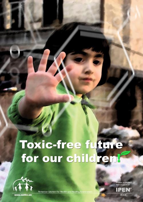 _AWHHE_ToxicFree.jpg