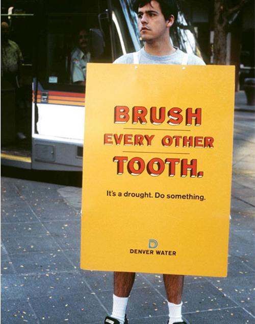 denver-drought3.jpg