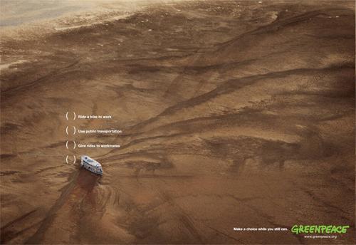 greenpeace1-2.jpg