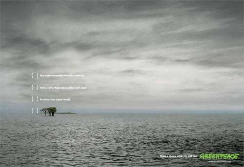 greenpeace4.jpg