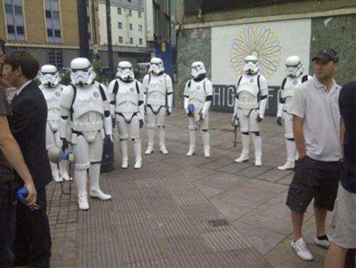 VWdarkside-stormtroopers.jpg