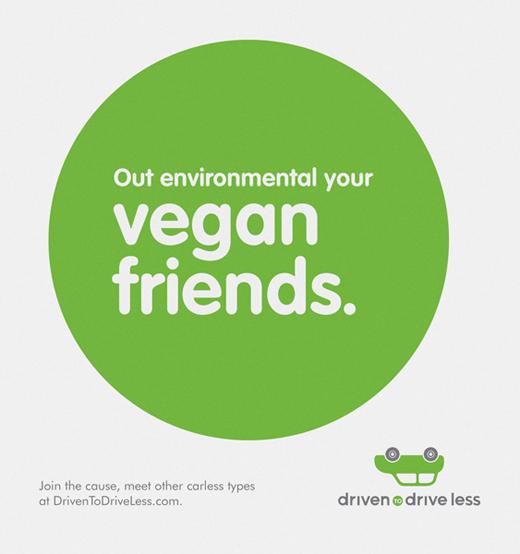 ddl_vegan.jpg