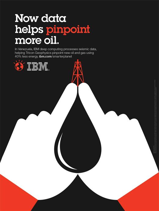 ibm-Oil.jpg