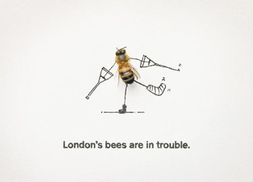 london-bees1.jpg