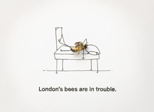 london-bees2.jpg
