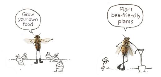 london-bees5.jpg