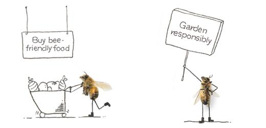 london-bees6.jpg