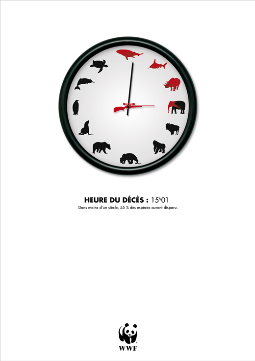 3wwf_heure-deces.jpg