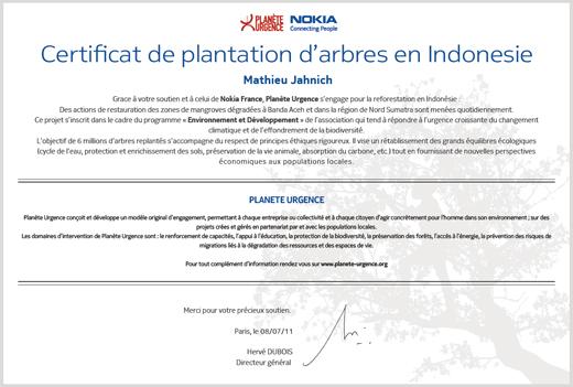 nokia_certificat.jpg