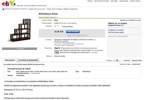 wewantfurniture-annonce-ebay.jpg