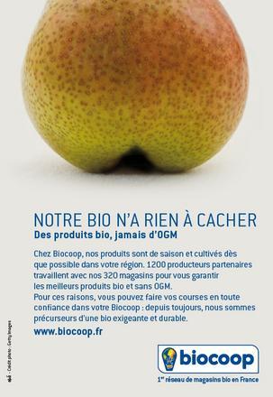 biocoop1.jpg