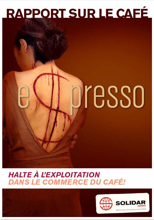 solidar-nespresso.jpg