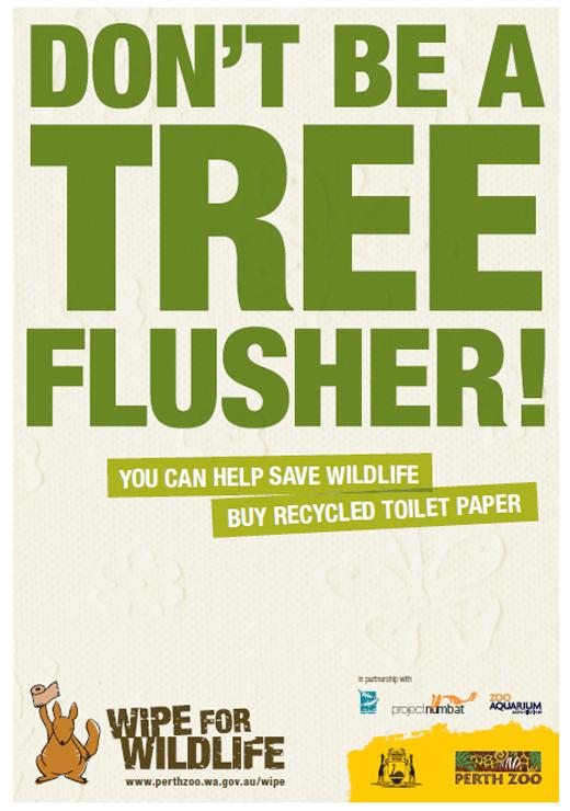 tree-flusher1.jpg
