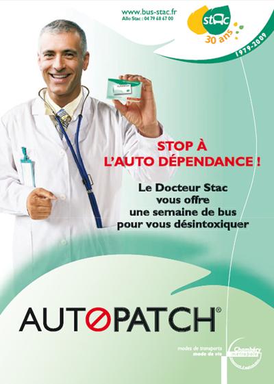 autopatch2.jpg