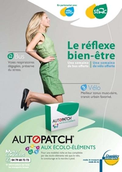 autopatch3.jpg