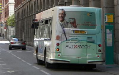 autopatch4.jpg