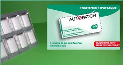 autopatch6.jpg