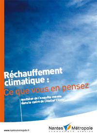 2010_Atelier-climat-enquete.jpg