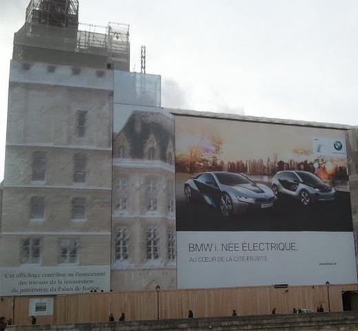 BMW-palais-justice.jpg
