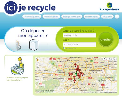 ecosystemes4.jpg
