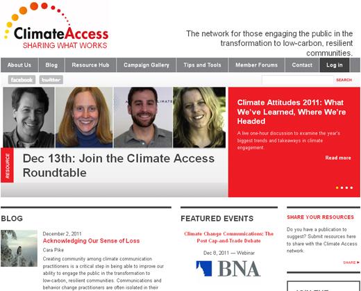 climate-access.jpg
