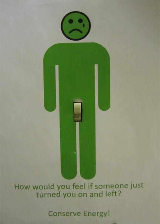 conserve-energy.jpg