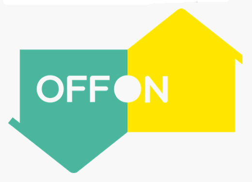off-on_logo.jpg