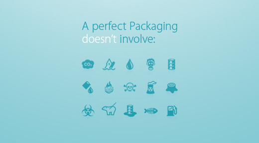 perfect-packaging-involve.jpg