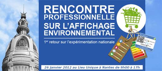 logo-rencontres-affichage-web.jpg