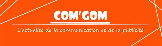 com-gom-logo.jpg