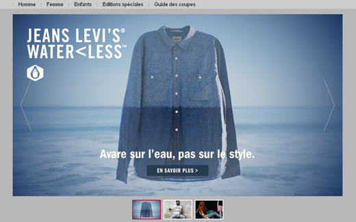 _levis7.jpg