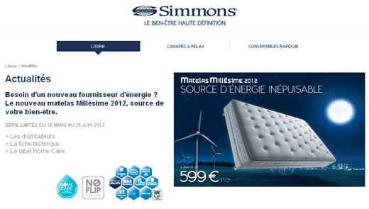 simmons3.jpg