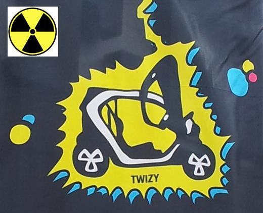 twizy-roue.jpg