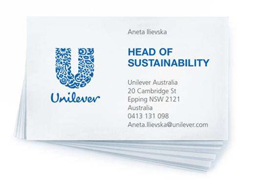 Unilever_cards.jpg