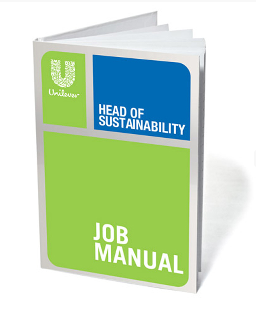 Unilever_job-manual.jpg