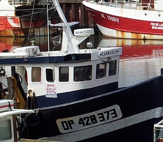 treport-bateau2.jpg