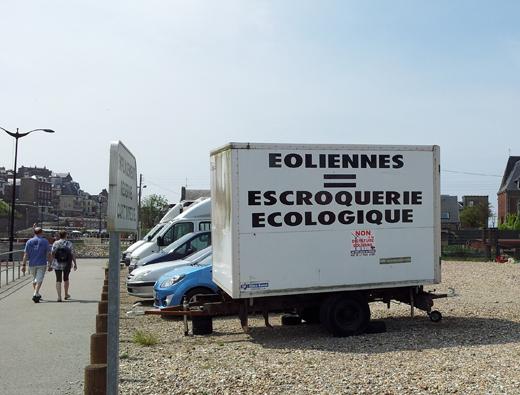 treport-camion.jpg