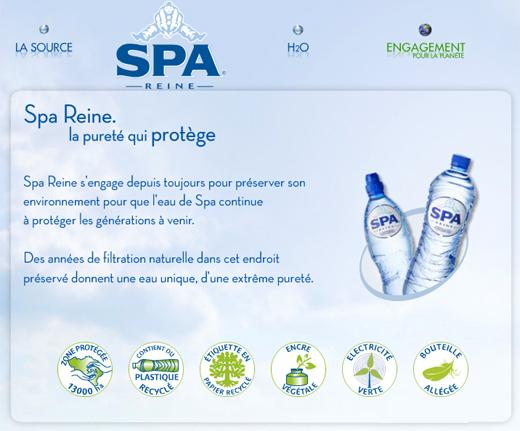spa-site.jpg
