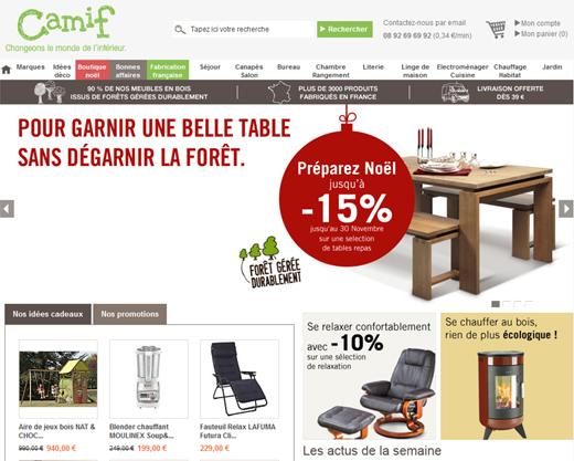 Camif5.jpg