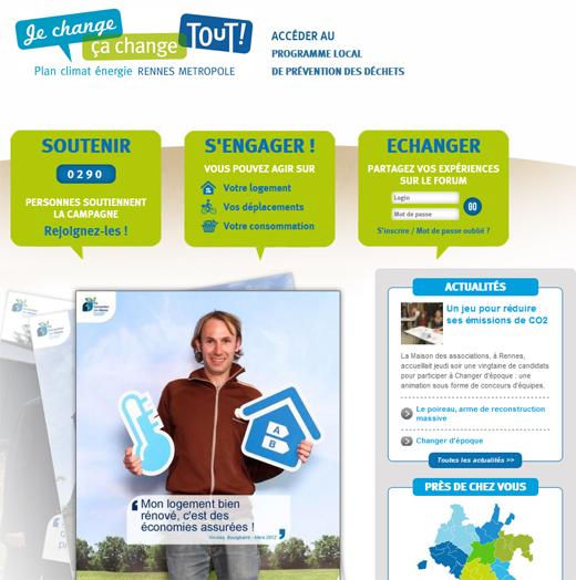 Rennes-change-web.jpg