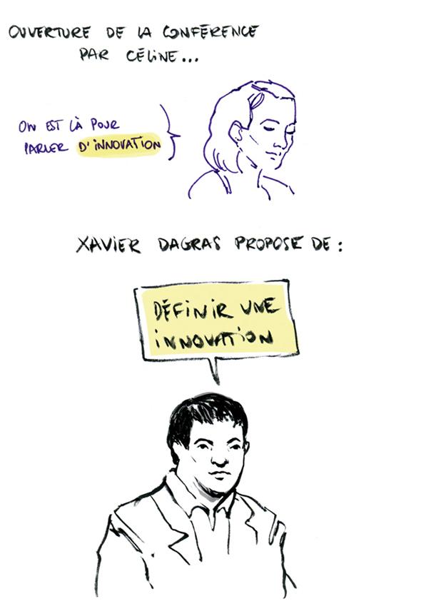 Illustration par Céline Penot