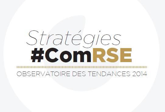 ComRSE-intro.jpg