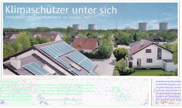 Klimaschutzer-unter-sich.jpg