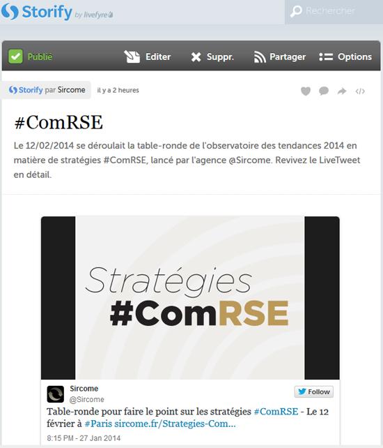storify-comRSE.jpg