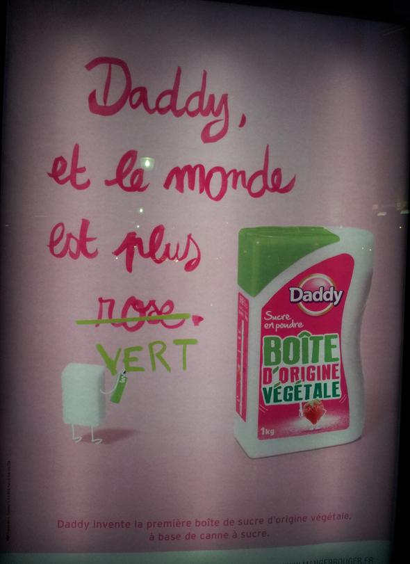 daddy-affiche2.jpg